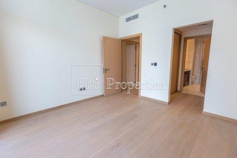 Apartment in Downtown Dubai (Downtown Burj Dubai), Dubai, UAE 2 bedrooms, 188.8 sq.m. № 3949 - photo 12