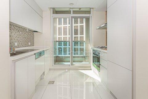 Apartment in Business Bay, Dubai, UAE 1 bedroom, 79.2 sq.m. № 25921 - photo 6