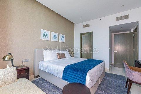 Apartment in Business Bay, Dubai, UAE 1 bedroom, 83.2 sq.m. № 4532 - photo 8