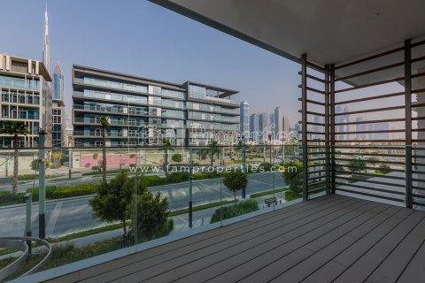 Apartment in Jumeirah, Dubai, UAE 3 bedrooms, 204.5 sq.m. № 4707 - photo 17