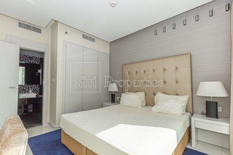 Apartment in Business Bay, Dubai, UAE 1 bedroom, 79.2 sq.m. № 25921 - photo 8