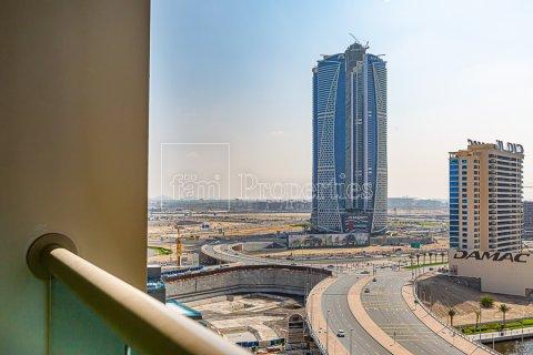 Apartment in Business Bay, Dubai, UAE 1 bedroom, 79.2 sq.m. № 25921 - photo 2