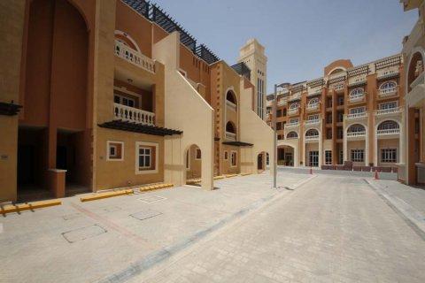Apartment in Dubai, UAE 2 bedrooms, 164.5 sq.m. № 3264 - photo 16