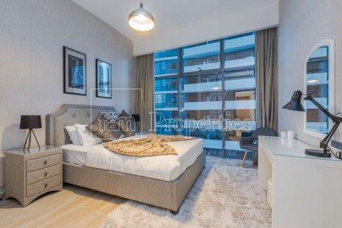 Apartment in Downtown Dubai (Downtown Burj Dubai), Dubai, UAE 3 bedrooms, 201.6 sq.m. № 3997 - photo 1