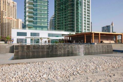 Apartment in Dubai, UAE 2 bedrooms, 158.3 sq.m. № 4745 - photo 11