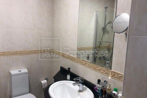 Apartment in Dubai Marina, Dubai, UAE 2 bedrooms, 123.6 sq.m. № 25671 - photo 16