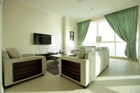 Apartment in Dubai, UAE 2 bedrooms, 158.3 sq.m. № 4745 - photo 10
