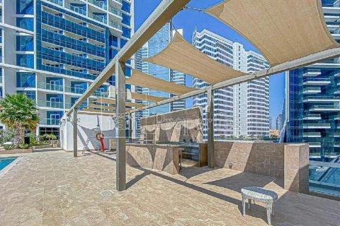 Apartment in Business Bay, Dubai, UAE 1 bedroom, 39.2 sq.m. № 4899 - photo 26