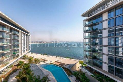 Apartment in Dubai, UAE 3 bedrooms, 189 sq.m. № 5025 - photo 15