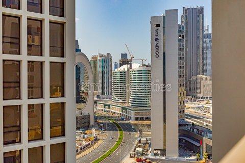 Apartment in Business Bay, Dubai, UAE 1 bedroom, 79.2 sq.m. № 25921 - photo 11