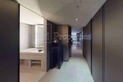 Apartment in Downtown Dubai (Downtown Burj Dubai), Dubai, UAE 2 bedrooms, 178.9 sq.m. № 25761 - photo 18