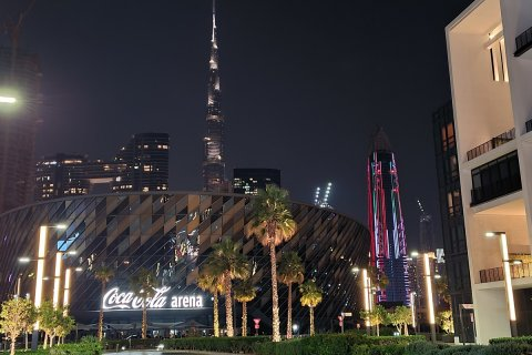 Apartment in Jumeirah, Dubai, UAE 3 bedrooms, 204.5 sq.m. № 4707 - photo 11
