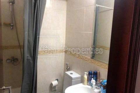 Apartment in Dubai Marina, Dubai, UAE 2 bedrooms, 123.6 sq.m. № 25671 - photo 17