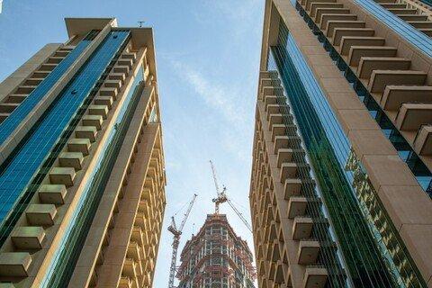 Sharjah-based developer Arada secured additional USD 68 million for its megaproject Aljada