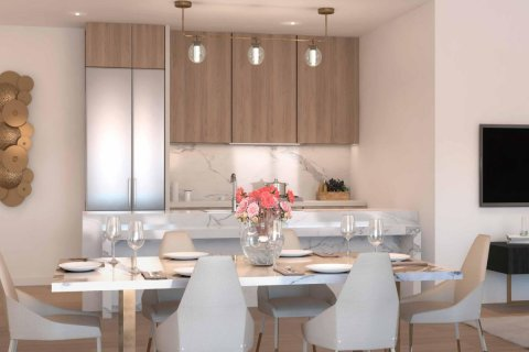 Apartment in Dubai, UAE 1 bedroom, 93.1 sq.m. № 4129 - photo 27