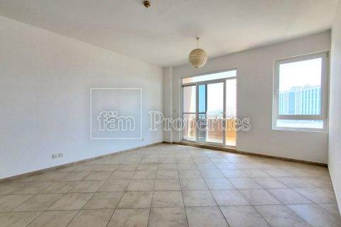 Apartment in Motor City, Dubai, UAE 1 bedroom, 94.9 sq.m. № 29146 - photo 1