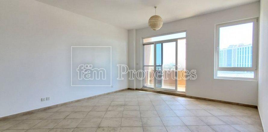 Apartment in Motor City, Dubai, UAE 1 bedroom, 94.9 sq.m. № 29146