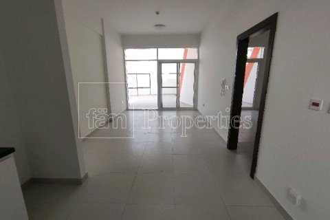 Apartment in Al Jaddaf, Dubai, UAE 1 bedroom, 149.1 sq.m. № 29130 - photo 1