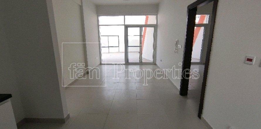 Apartment in Al Jaddaf, Dubai, UAE 1 bedroom, 149.1 sq.m. № 29130