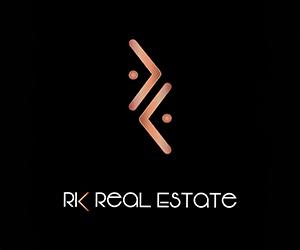 RK Property Real Estate Broker