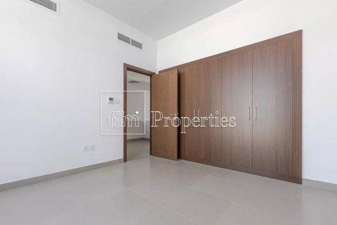 Townhouse in Dubai Land, Dubai, UAE 3 bedrooms, 212 sq.m. № 3499 - photo 1