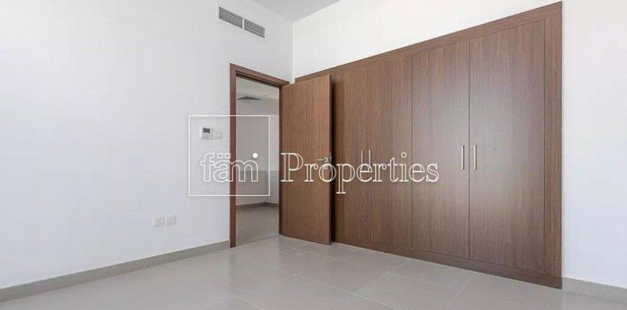 Townhouse in Dubai Land, Dubai, UAE 3 bedrooms, 212 sq.m. № 3499