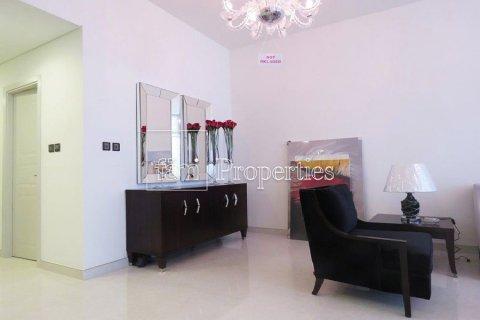 Apartment in Dubai, UAE 1 bedroom, 75.6 sq.m. № 4436 - photo 1