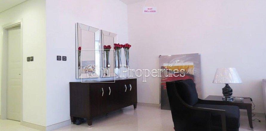 Apartment in Dubai, UAE 1 bedroom, 75.6 sq.m. № 4436