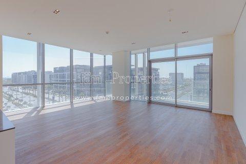 Apartment in Jumeirah, Dubai, UAE 2 bedrooms, 177.1 sq.m. № 5306 - photo 10