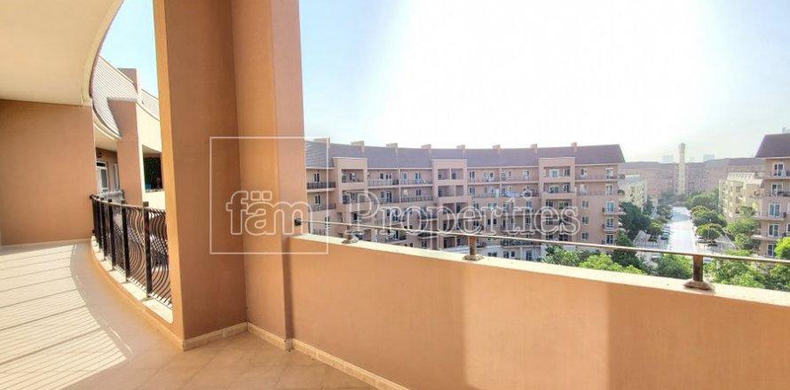Apartment in Motor City, Dubai, UAE 2 bedrooms, 138.7 sq.m. № 6462