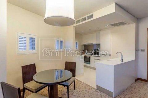 Apartment in Downtown Dubai (Downtown Burj Dubai), Dubai, UAE 1 bedroom, 75 sq.m. № 4429 - photo 13