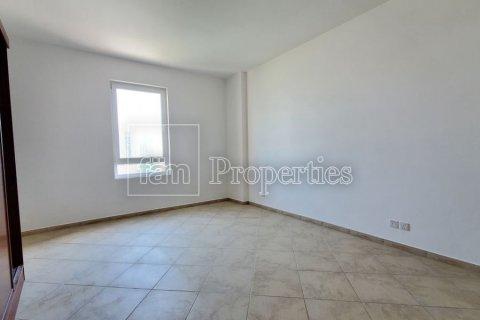 Apartment in Motor City, Dubai, UAE 1 bedroom, 94.9 sq.m. № 29146 - photo 5