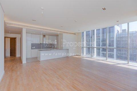 Apartment in Jumeirah, Dubai, UAE 2 bedrooms, 177.1 sq.m. № 5306 - photo 1
