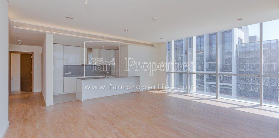 Apartment in Jumeirah, Dubai, UAE 2 bedrooms, 177.1 sq.m. № 5306
