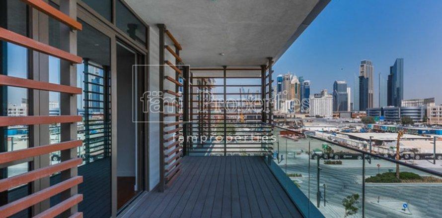 Apartment in Jumeirah, Dubai, UAE 2 bedrooms, 162 sq.m. № 5324