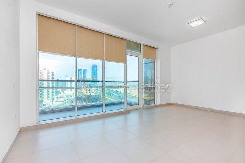 Apartment in Business Bay, Dubai, UAE 2 bedrooms, 126.3 sq.m. № 5446 - photo 1