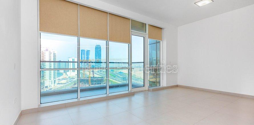 Apartment in Business Bay, Dubai, UAE 2 bedrooms, 126.3 sq.m. № 5446
