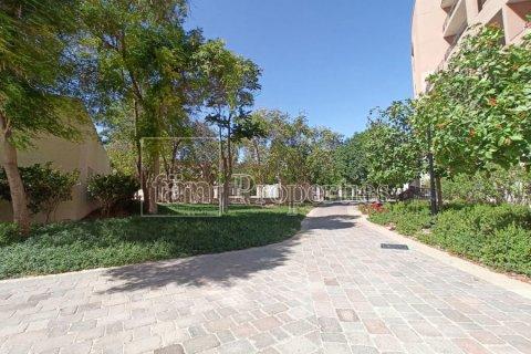Apartment in Motor City, Dubai, UAE 1 bedroom, 94.9 sq.m. № 29146 - photo 13