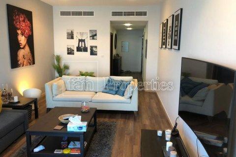 Apartment in Dubai Marina, Dubai, UAE 2 bedrooms, 123.6 sq.m. № 25671 - photo 22