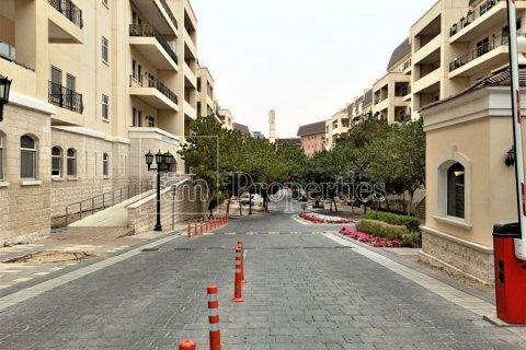 Apartment in Motor City, Dubai, UAE 1 bedroom, 94.9 sq.m. № 29146 - photo 9