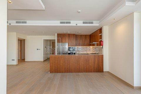 Apartment in Downtown Dubai (Downtown Burj Dubai), Dubai, UAE 2 bedrooms, 166.3 sq.m. № 3689 - photo 1