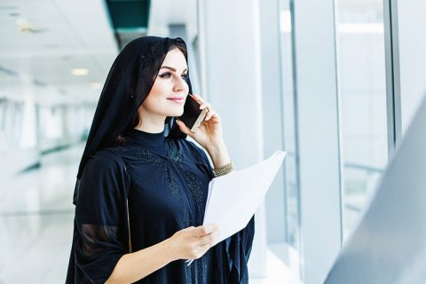 UAE family residence visa: for whom and on what conditions