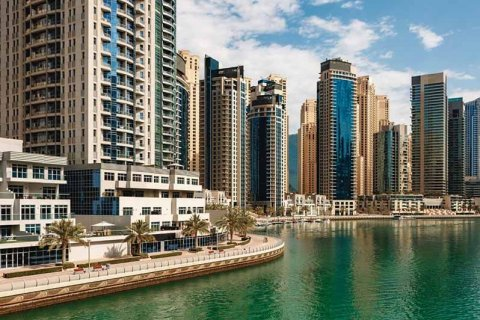Common questions about lifestyle, real estate, residence permits and UAE citizenship