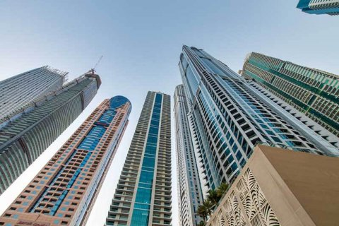 Top events that have already influenced and may affect the real estate market in Dubai