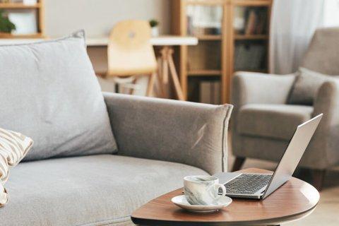 Potential pitfalls of buying cheap real estate