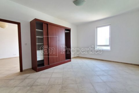 Apartment in Motor City, Dubai, UAE 1 bedroom, 94.9 sq.m. № 29146 - photo 4
