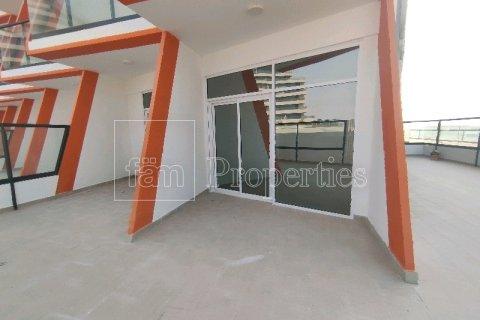 Apartment in Al Jaddaf, Dubai, UAE 1 bedroom, 149.1 sq.m. № 29130 - photo 21