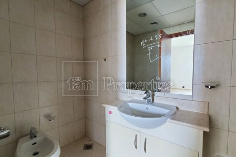 Apartment in Motor City, Dubai, UAE 1 bedroom, 94.9 sq.m. № 29146 - photo 6