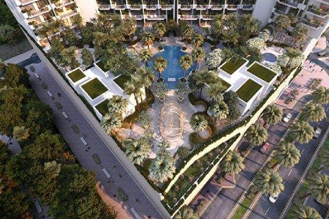 Apartment in Dubai, UAE 2 bedrooms, 173.4 sq.m. № 4333 - photo 8