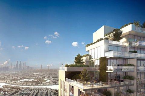 Apartment in Dubai, UAE 2 bedrooms, 173.4 sq.m. № 4333 - photo 9